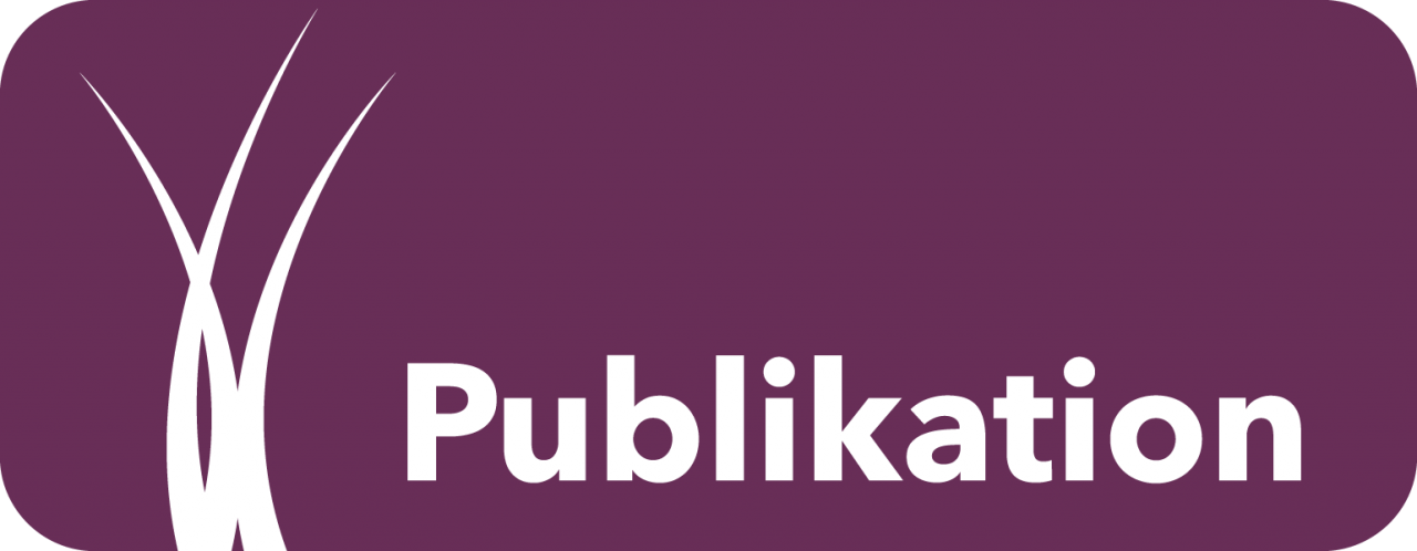 Publikationen und Corporate Publishing